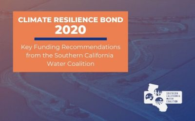 5 Musts for Climate Resilience Bond