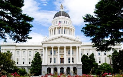 Safe Drinking Water Fund: Statement from the Southern California Water Coalition on the Signing of SB 200