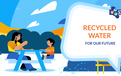 Get Smart About Water Recycling With Our New Video Series