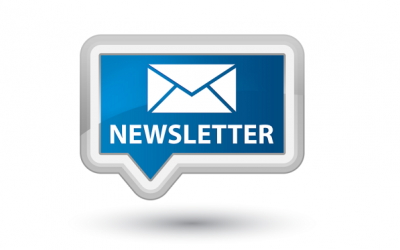 E-Newsletter: April Quarterly Luncheon, Water Quality News and More (March 2019)