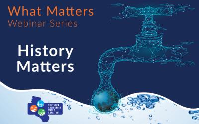 Register for SCWC's History Matters Webinar