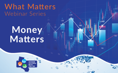 Register for SCWC's Money Matters Webinar