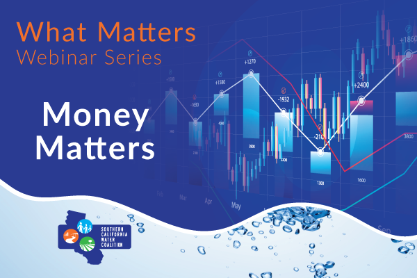 Money Matters Webinar Graphic