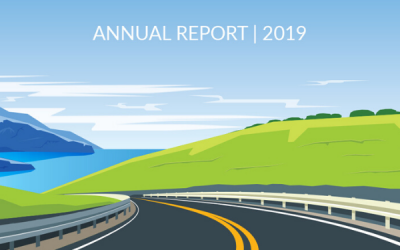 Our 2019 Annual Report