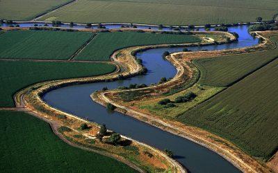 Blog: Help us Fix Delta Conveyance