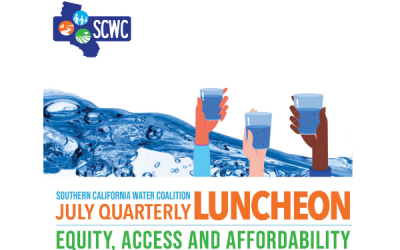 Join us July 23 for in-person Quarterly Luncheon